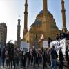 شاكيرا في قبضة القضاء اللبناني بتهمة الفجور