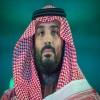 خبير أميركي: الحملة الشعواء ضد محمد بن سلمان فشلت