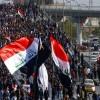 بومبيو تعليقا على احتجاجات إيران: الولايات المتحدة مع الشعب الإيراني