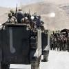 اتفاق على استلام النظام السوري كل نقاط المراقبة على الحدود مع الأردن 