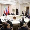 واشنطن تشترط للتعاون العسكري مع روسيا