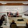 وزير الدفاع الأفغانى: تصعيد العنف يهدف لإجبار الحكومة على تقديم تنازلات