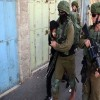جيش العراق: الحوار الاستراتيجي هو الذي يحدد جدولة انسحاب القوات الأجنبية