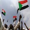 مصر توقع 15 اتفاقية تسليح مع 7 دول