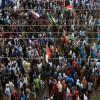 إسرائيل تنوي تبني تشريع يعاقب المتعاونين مع السلطة الفلسطينية في القدس