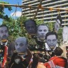 السيادة السورية إذ تحميها موسكو