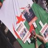 """إيران تؤسس ميليشيا جديدة بجنوب سوريا.. و""""تشتري ولاءات"""""""