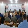 الأردن : العضايلة جلس على كرسي في القاهرة يسبق جلوسه على كرسي الرابع