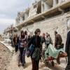 بومبيو: أوباما غيّب أميركا عن الشرق الأوسط وترمب أعادها(شاهد)