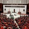 موسكو: لن نقبل بمعاقبة نظام الأسد بمجلس الأمن