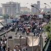 لبنان: شوارع الزعماء لكسر احتجاجات الشعب!