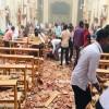 الأمم المتحدة: مقتل 56 شخصا خلال أسبوع من المعارك في ليبيا