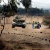 بالفيديو : السيسي يحذر من رد بعشرات آلاف الصواريخ قد يفجر المنطقة