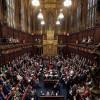 محادثات بريطانية أوروبية بشأن ترتيبات البريكست