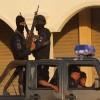 ارتفاع عدد القتلى في التفجير جنوب غربي بغداد إلى 28
