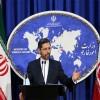 خارجية روسيا تدعو أميركا لإرسال إشارات واضحة لإيران عن استعدادها للعودة للاتفاق النووي