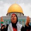 عضو كنيست: نتنياهو قد يشن حرباً على غزة