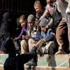 """المقداد يتهم مجموعات مسلحة بالتحضير لـ""""فبركة كيميائية"""" في الغوطة الشرقية"""