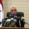 إصرار فلسطيني على رفض صفقة القرن