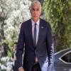 سفير مصر في واشنطن: تكرار ممارسات إثيوبيا في أحواض الأنهار سيكون له تبعات جسيمة