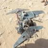 سي إن إن نقلا عن مسؤولين أمريكيين: انسحاب القوات الأمريكية من أفغانستان قد يكتمل في غضون أيام
