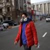 الصين تعلن ارتفاع عدد وفيات فيروس كورونا إلى 80 وتسجيل أكثر من 2800 إصابة