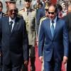 الجامعة العربية تحذّر من نقل السفارة الأمريكية إلى القدس