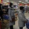 كوريا الشمالية: الولايات المتحدة دولة عصابات
