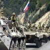 سياسة الأرض المحروقة كلفت سوريا 300 مليار دولار