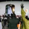 القاهرة وجوبا يتمسكان بتنفيذ اتفاقية السلام في جنوب السودان