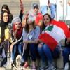 قريبا .. معلمون اردنيون الى قطر