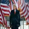 السيناتور الديمقراطي مايكل بنيت: إذا كان 37% من الأمريكيين يعتقدون أن الانتخابات تم تزويرها لا يعني أن ذلك صحيحا