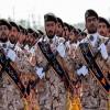 #عاجل | قوات مجلس رئاسة الليبية تسيطر على بلدة أبو قرين شرقي #مصراتة من يد #تنظيم_الدولة