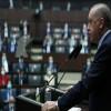 ماكرون: القوى اللبنانية ومن يقود المؤسسات رفضوا بكل وضوح احترام الالتزام أمام فرنسا والمجتمع الدولي