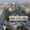 أعضاء مجلس حلف الناتو يؤكدون أن أمن الأردن محوري لأمن أوروبا