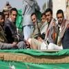 مصادر ليبية: سقوط طائرة ومقتل قائدها خلال عرض عسكري لقوات حفتر في بنغازي شرقي ليبيا