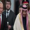 إسرائيل: مصر حليف قوي لنا والسلام مع القاهرة استراتيجي