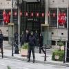 تركيا تمهل مواطنيها حتى نهاية يوم الثلاثاء 17 مارس للعودة من 9 بلدان أوروبية