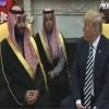 السيسي يتحرى عن الذهب.. ووزير أوقافه يبكي الفقراء
