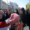 بالفيديو.. ضحية واقعة التحرش بمصر تكشف تفاصيل مثيرة عن حادثة التعدي