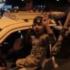 عاجل |  مقتل قائد عسكري من #حزب_الله اللبناني في معارك بريف #حلب