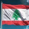 عراقجي: واشنطن تربط رفع جزء من العقوبات بقضايا إقليمية وأخرى بحقوق الإنسان