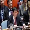 النواب الأمريكي يعتمد قرارا يندد بانسحاب ترامب من سوريا