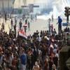 """مصر.. إخلاء سبيل المتهمين بالتحرش بـ""""فتاة المنصورة"""""""