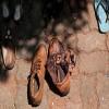 اعتصام الدفاع.. الأمن السوداني يطلق الرصاص وتدفق للمحتجين