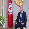 غوتيريش: أحث الأطراف الليبية للتوصل إلى حل للصراع وحل القضايا الاقتصادية ومعالجة الوضع الإنساني