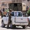 السودان والدرس الليبي