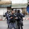 5 قتلى من  حزب الله في معارك مع تنظيم الدولة في ريف حمص الشرقي