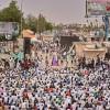 لافروف:الشعب الجزائري هو من سيقرر مصيره بناء على دستوره