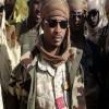 """الكرملين: لا خطط لدى دول """"الأمن الجماعي"""" للتدخل في أفغانستان"""